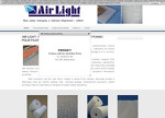 www.airlight.pl