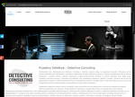 www.detectiveconsulting.com.pl